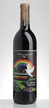 Woodstock Winery 2014 Standing Stone Vineyard Cabernet Sauvignon