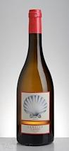 "Il Borro 2013 ""Lamelle"" Chardonnay"