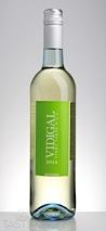Vidigal 2014 DOC Vinho Verde