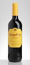 Campo Viejo 2013 Tempranillo, Rioja DOC
