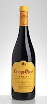 Campo Viejo 2013 Garnacha, Rioja DOC