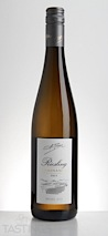 S.A. Prum 2013 Luminance, Riesling, Mosel