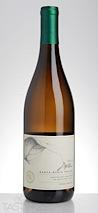J. Wilkes 2014 Pinot Blanc, Santa Maria Valley