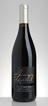 Jazz Cellars 2011 Lone Oak Vineyards, Pinot Noir, Santa Lucia Highlands
