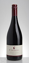 Carneros 2013 Pinot Noir, Carneros