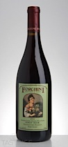 Forchini 2012 Proprietors Reserve Pinot Noir