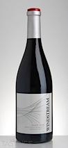 Windstream 2013  Pinot Noir