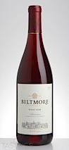 Biltmore Estate 2012  Pinot Noir