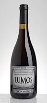 "Lumos 2013 ""Five Blocks"" Pinot Noir"