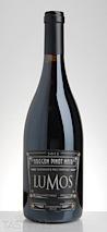 "Lumos 2013 ""Temperance Hill"" Pinot Noir"