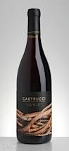 Castrucci 2013  Pinot Noir