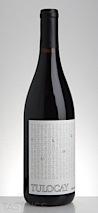 Tulocay 2013 Coombsville Pinot Noir