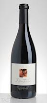 Renteria 2013 Pinot Noir, Los Carneros