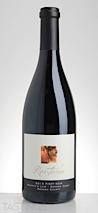 Renteria 2013 Griffins Lair Pinot Noir
