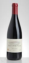 Byington 2013 Estate Block 4 Pinot Noir