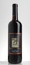 Stina's Cellars 2010  Pinot Noir