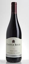 Castle Rock 2014  Pinot Noir