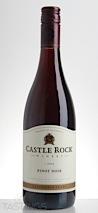 Castle Rock 2013 Cuvee Pinot Noir