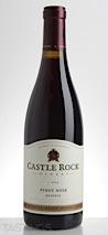 Castle Rock 2013 Reserve Pinot Noir