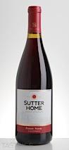 Sutter Home NV  Pinot Noir