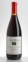 Three Thieves 2013  Pinot Noir