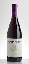 Newman's Own 2013  Pinot Noir
