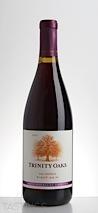 Trinity Oaks 2013  Pinot Noir