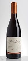 Folie à Deux 2013  Pinot Noir