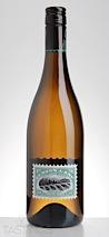 Benton-Lane 2014  Pinot Gris