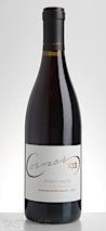 Corner 103 2013  Pinot Noir