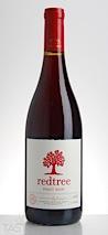 Redtree 2014  Pinot Noir