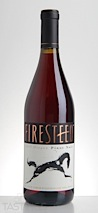 Firesteed 2013  Pinot Noir