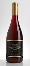 Carmenet 2013 Reserve Pinot Noir