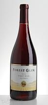 Forest Glen 2013  Pinot Noir