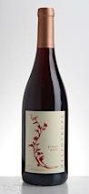 Heliotrope 2013  Pinot Noir