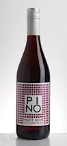 PINO 2013  Pinot Noir