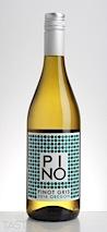 PINO 2014  Pinot Gris
