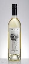 Truth 2013 Cuvee de Fume Napa Valley