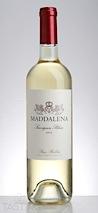 Maddalena 2014  Sauvignon Blanc
