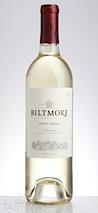 Biltmore Estate 2014  Pinot Grigio