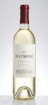 Biltmore Estate 2012  Sauvignon Blanc