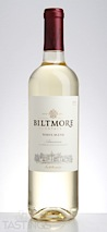 Biltmore Estate 2013 White Blend, American