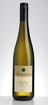 Blakeslee Vineyard Estate 2014 Willamette Valley, Riesling, Chehalem Mountains