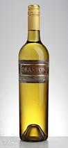 Draxton 2014 Nelson Vineyard Sauvignon Blanc