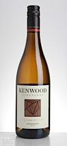 Kenwood 2014  Chardonnay
