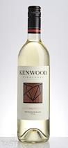 Kenwood 2014  Sauvingnon Blanc