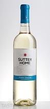 Sutter Home NV  Pinot Grigio