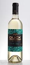 Duck Commander 2013  Pinot Grigio