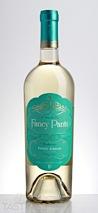 Fancy Pants 2014  Pinot Grigio