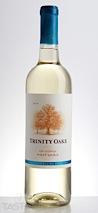 Trinity Oaks 2014  Pinot Grigio